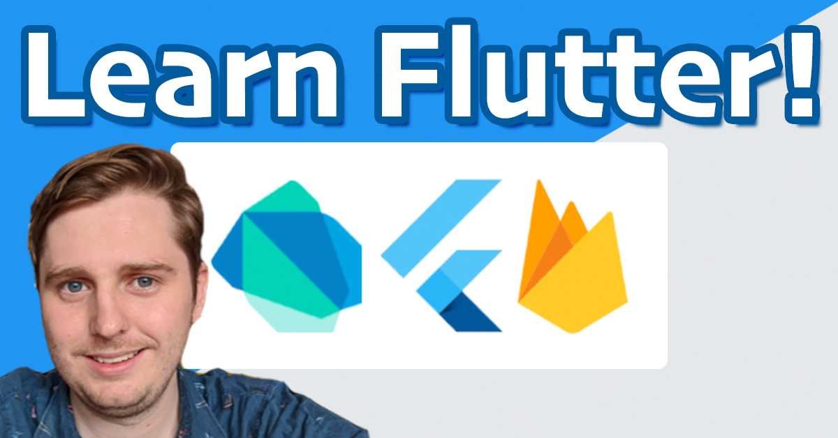 https://www.udemy.com/flutter-development