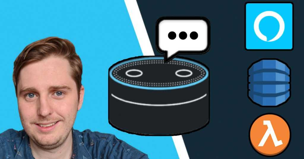 https://devopstar.com/courses/alexa-skills-kit-practical-chatbot-development/